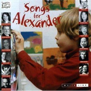Songs for Alexander