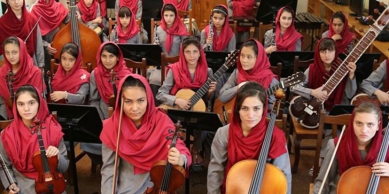 afghan-womens-orchestra banner